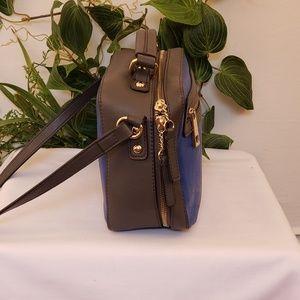 lionel Bags - Lionel leather handbag